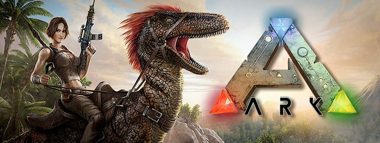 Ark-Survival.jpg