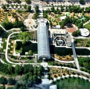 Myriad-Gardens-view-from-Vast